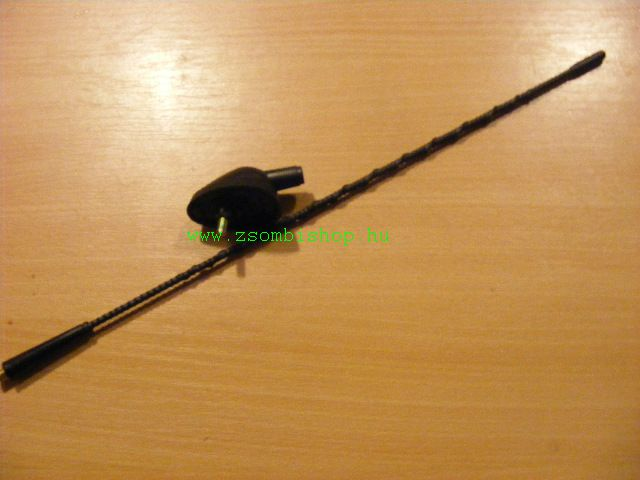 ANTENNA TET� IGNIS,SWIFT 2005-től,SPLASH (SUZUKI)